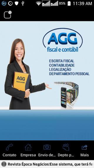AGGFISCAL