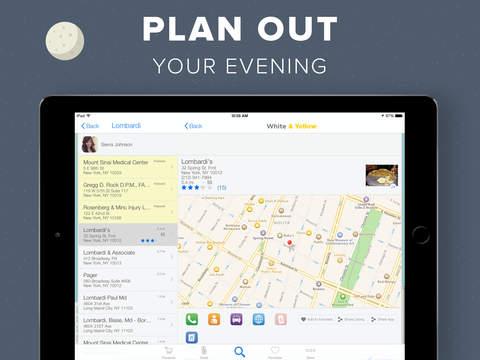 iPad 480x360 3