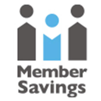 Member Savings Mobile Banking 財經 LOGO-玩APPs