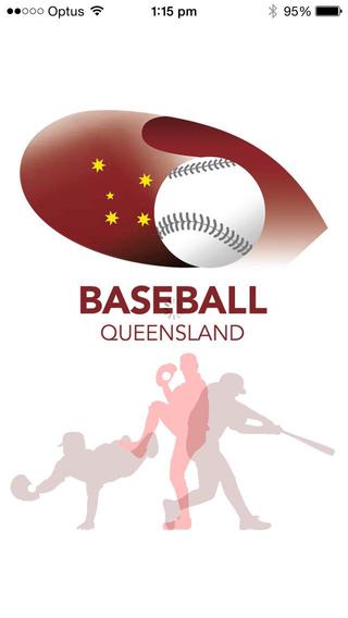 Baseball Queensland