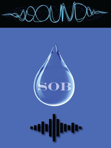 Sob Snivel Sounds Edition