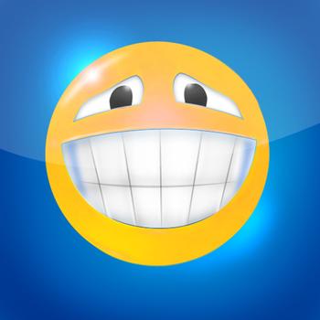 Lustige witze app app - Lustige bilder fa rs wochenende ...