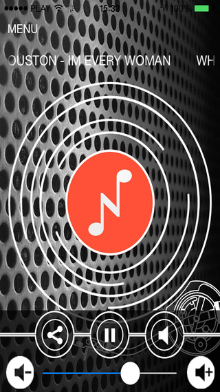 RADIO NOBEL