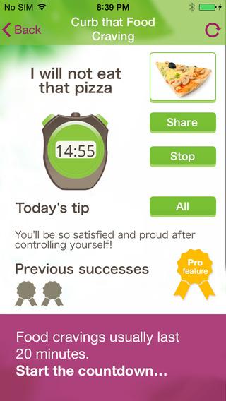 My Diet Coach - Weight loss motivation for women & calorie ...