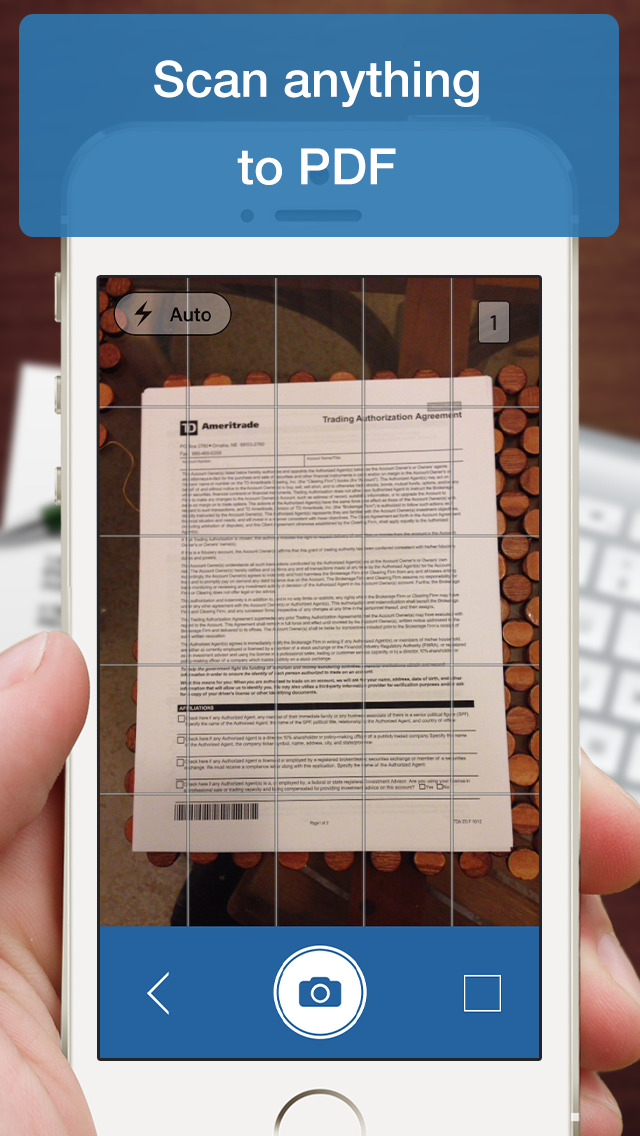 instructions for iphone 4 use