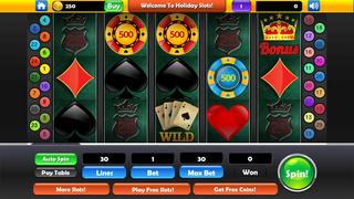 jazz sports casino