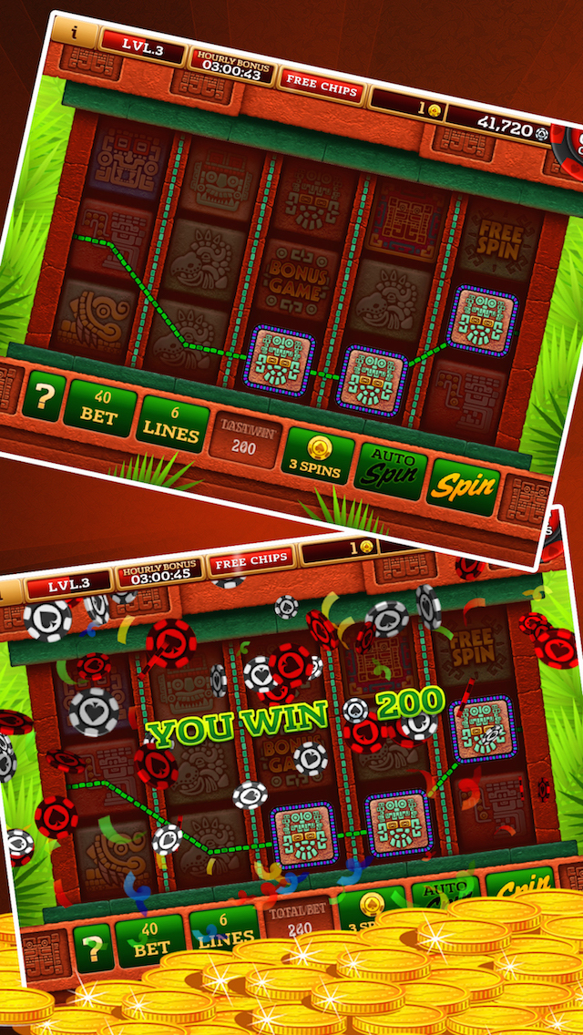 jackpot slots game online casino lucky lady