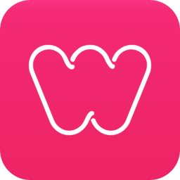 Wheretoget - Fashion shopping. Get new clothes and shoes in our online shop. Create your own clothing style and get advice from our community! - iOS Store App Ranking and App Store Stats