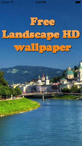 Landscape Wallpapers Free
