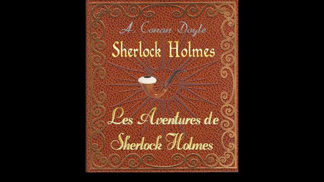 Sherlock Holmes Collection Intégrale