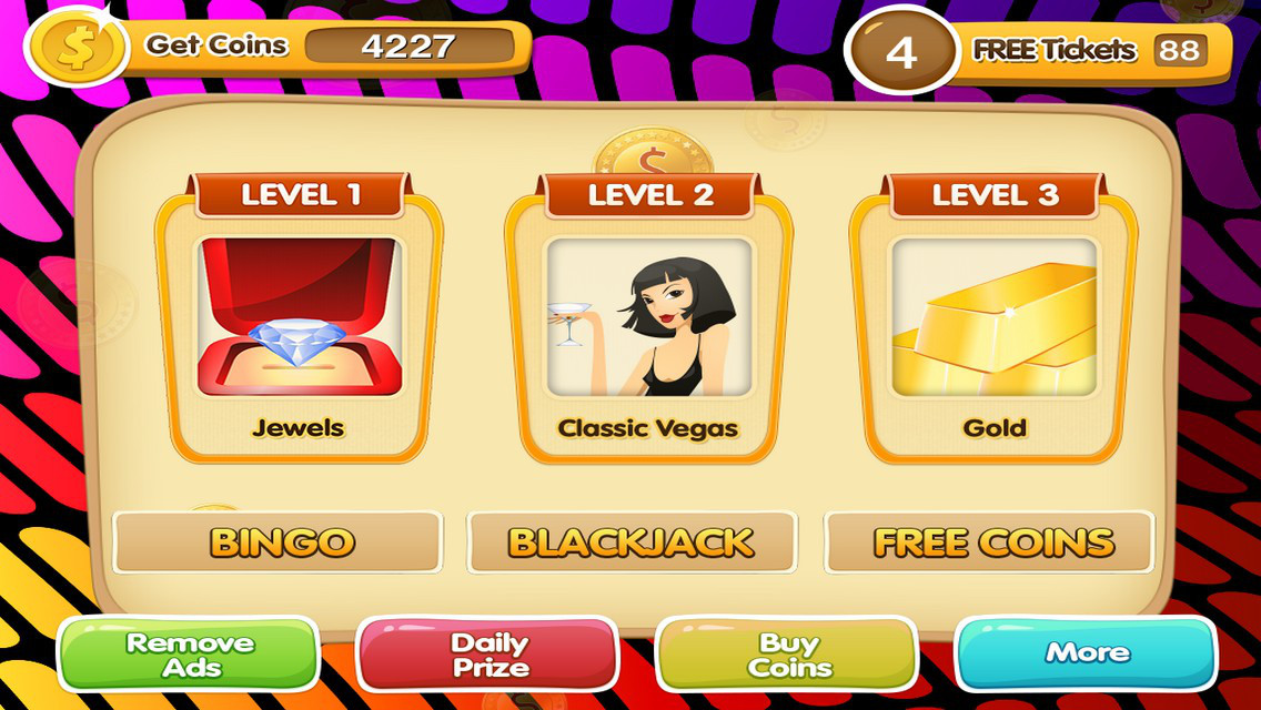 Gold Diggers Slot Game - Play Online Now for Free