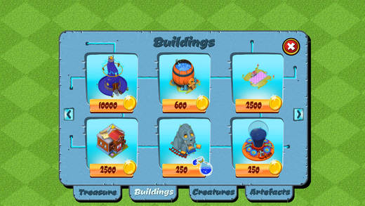 City Building Game Kit On The App Store
