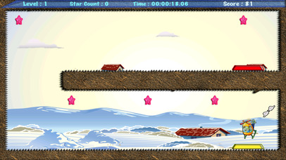 Helicopter Mission: Flying and Landing Pro screenshot 2