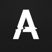 Amediateka смотреть сериалы и фильмы онлайн день в день с премьерой