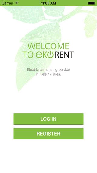 EkoRent