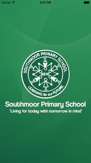 Southmoor Primary School - Skoolbag