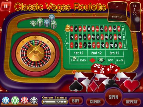 karti-kazino-ruletka-vegas