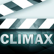 Climax free software for iPhone, iPod and iPad