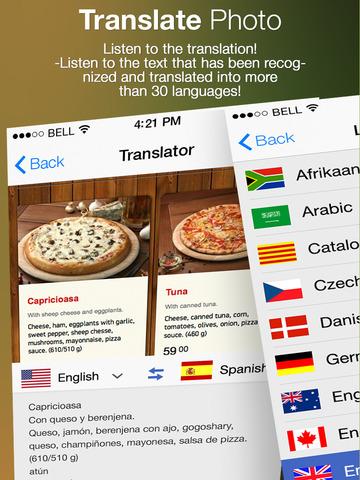 translate pdf documents online free