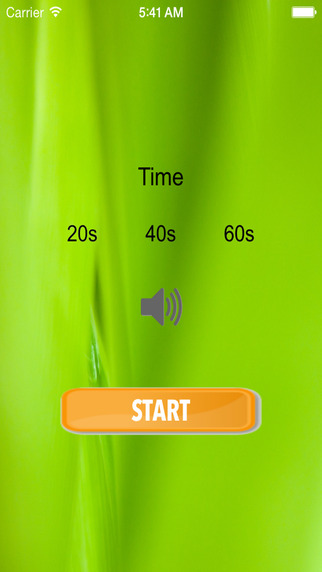 Tap Express 遊戲 App-愛順發玩APP