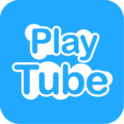 PlayTube Free - Mp3 Music