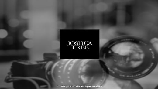 JoshuaTreeFilms