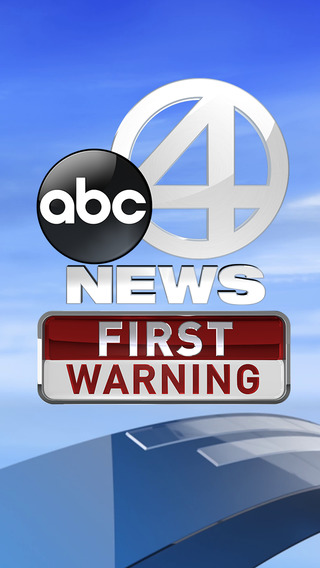 ABC NEWS 4 Weather