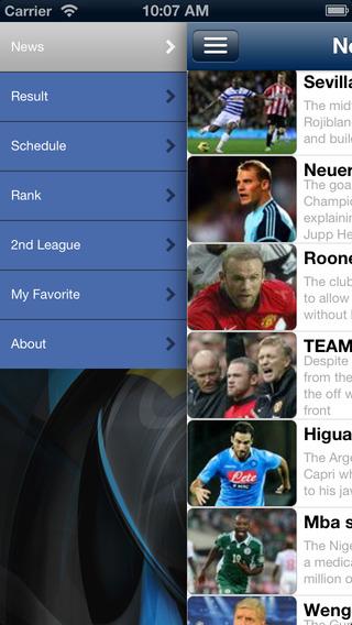 UEFA Europa League - Wikipedia