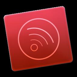 Mac 小软 新闻流 : Newsflow – RSS News Reader with Feedly, Feedbin, Feed Wrangler syncing [Mac]