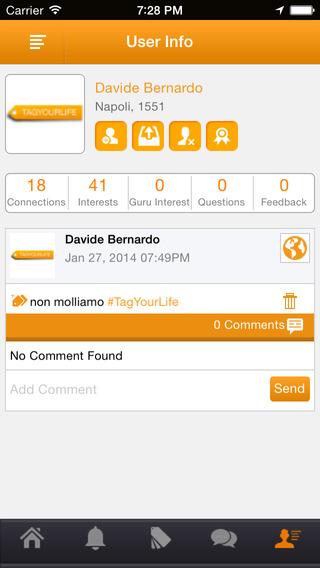 社交必備免費app推薦|Tagyourlife線上免付費app下載|3C達人阿輝的APP