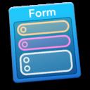 AppIcon.128x128 75 Google kauft Macher hinter iOS Entwickler Tool Form