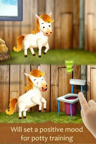小动物图片大全可爱图片真实