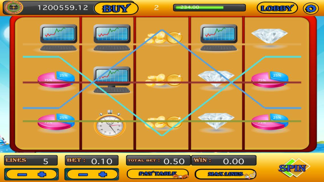 App shopper a big card cash fish shark poker slots lite for Fish for money app