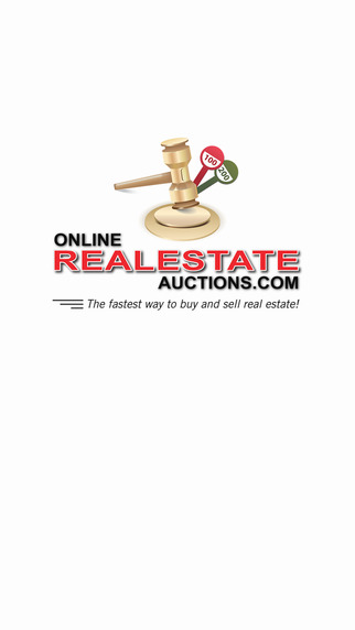 OnlineRealEstateAuctions.com