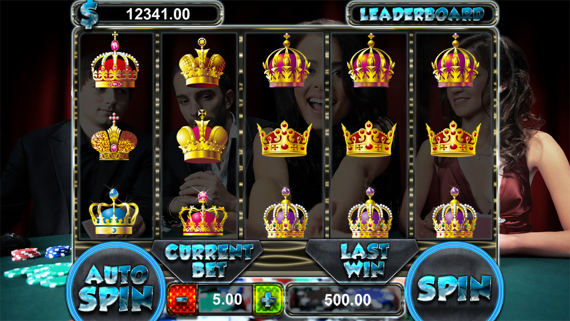 4 pics one word heart slot machine gratuit poker if you prefer to test several of the best totally free slots on line we have created it straightforward in your case we have gathered hyperlinks to video expocarfo
