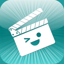 Video Editor+ : Make Movies and a Slideshow with Music or Photo! - iOS Store App Ranking and App Store Stats
