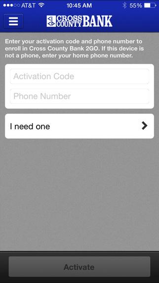 calculator.com - Online Scientific Calculator