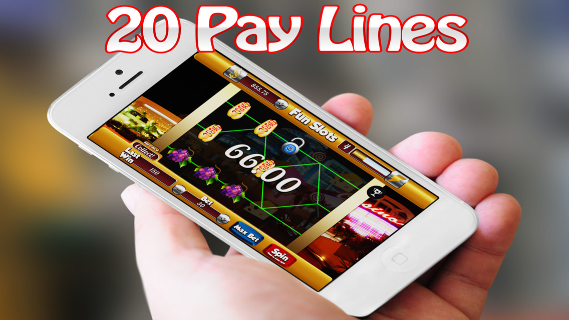 online slot machine game online cassino