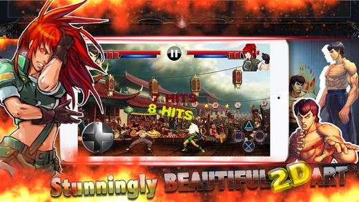 Aces Mega Tournament Martial Free