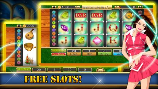 ``` Ace Hot Gem Deluxe Casino HD