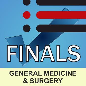MCQs for Finals - General LOGO-APP點子
