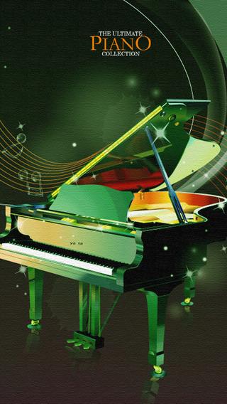 Best of Best Piano - Open the door to the Classical Music