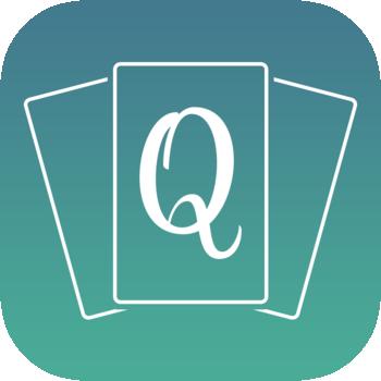 Quizchallenge LOGO-APP點子