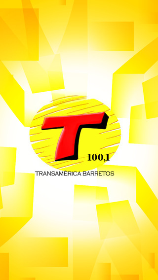 Transamérica Barretos - A Sua Rádio Onde Você Estiver