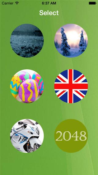Dictionary Offline & Translator Android App