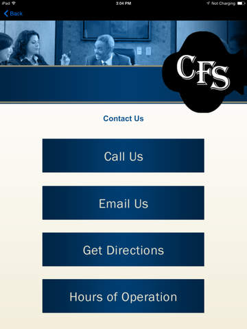 Cobbs Financial Services HD
