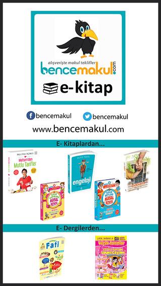 Bence Makul