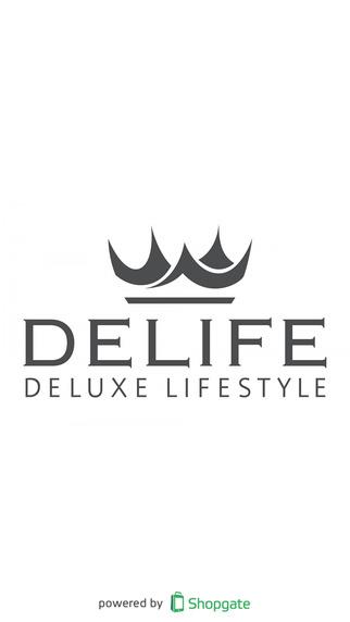 DELIFE GmbH