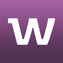 Whisper - Share, Express, Meet - iOS Store App Ranking and App Store Stats
