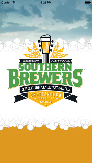 Chattanooga's Southern Brewers Festival